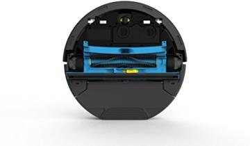 iRobot Scooba 450 kaufen
