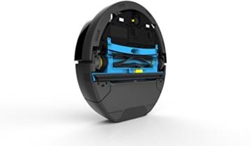 iRobot Scooba 450 Nasswischroboter