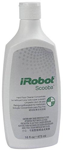 iRobot Reinigungsmittel