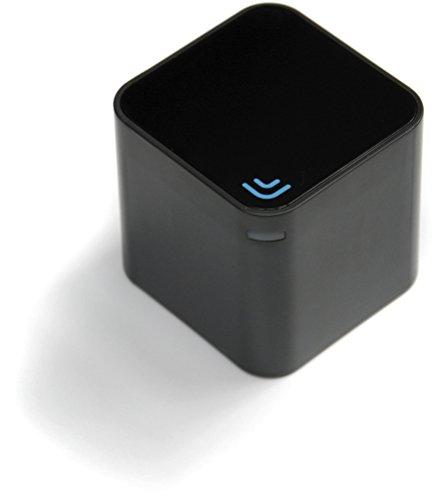 iRobot Braava Navigation Cube